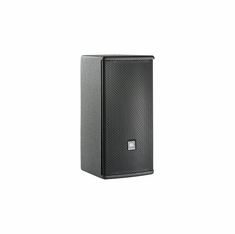 "JBL AC18/26 AC18/26 - SINGLE 8""2-WAY"