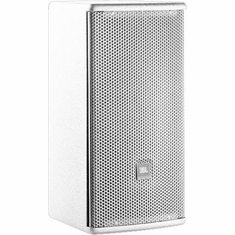 "JBL AC18/26-WH AC18/26 - SINGLE 8""2-WAY (white)"