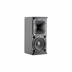"JBL AC18/95 AC18/95 - SINGLE 8""2-WAY"