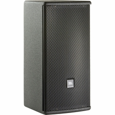 "JBL AC18/95-WRX AC18/95 - SINGLE 8""2-WAY (Extreme Weather Protection Treatment)"
