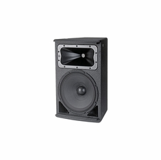 "JBL AC2212/64-WRX 12"" 2-WAY 60X40 DEG SPEAKER (Extreme Weather Protection Treatment)"