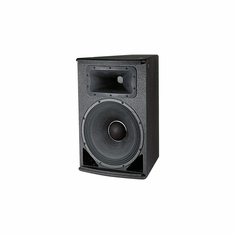 "JBL AC2215/64-WH 5"" 2-WAY 60X40 DEG SPEAKER (white)"