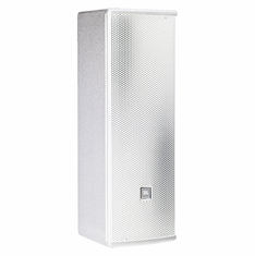"JBL AC26-WH AC26 - Dual 6.5"" 2way (white)"