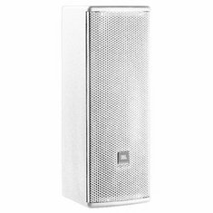 "JBL AC28/26-WH AC28/26 - Dual 8"" 2way (white)"