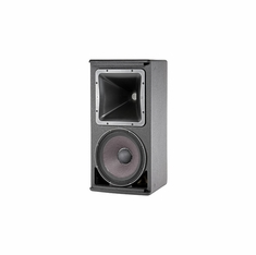 JBL AM5212/66-WH Two-way full range loudspeaker (white)