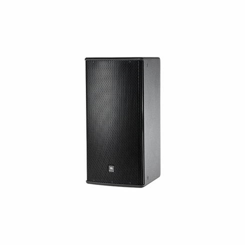 JBL AM5212/66-WRX Two-way full range loudspeaker (Extreme Weather Protection Treatment)