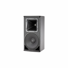 JBL AM5215/64-WH Two-way full range loudspeaker (white)