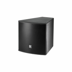 JBL AM7200/64 2-WAY MID-HIGH LOUDSPEAKER SYSTEM