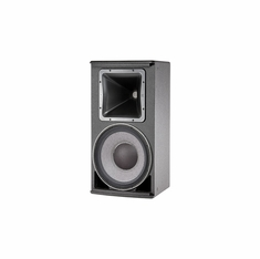 JBL AM7215/66-WH Two-way full range loudspeaker (white)