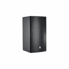 JBL AM7315/64-WRC 3-WAY FULL-RANGE LOUDSPEAKER SYS