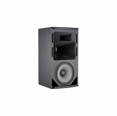 JBL AM7315/95-WH 3-WAY FULL-RANGE LOUDSPEAKER SYS