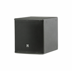 JBL ASB6112-WRC SINGLE 12 SUBWOOFER (Weather Protection Treatment)