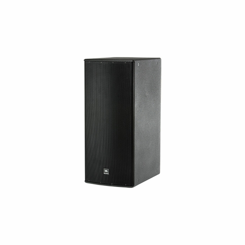 """JBL ASB6125-WRX DUAL 15"""" SUBWOOFER (Extreme Weather Protection Finish)"""