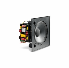 JBL CONTROL 322C HIGH OUTPUT 12' CEILING COAX
