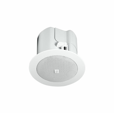 JBL CONTROL 42C PREMIUM IN-CEILING SATELLITE