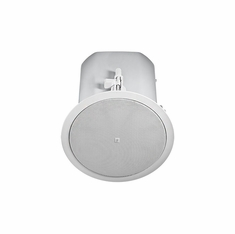 "JBL CONTROL 45C/T Two-Way 5.25"" Coaxial Ceiling Loudspeaker"
