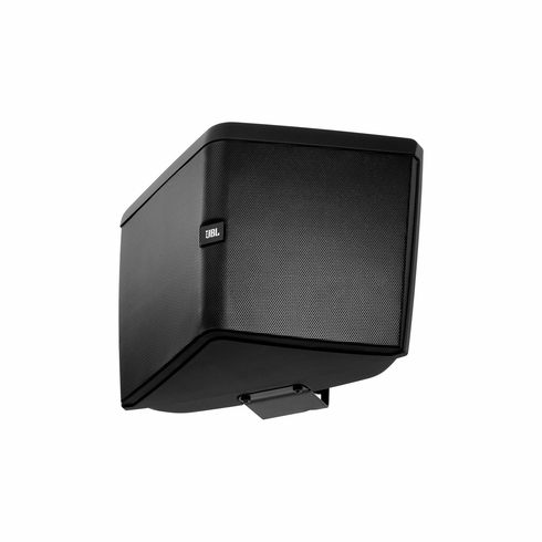 JBL CONTROL HST Control HST - Wide-Coverage On-Wall Speaker
