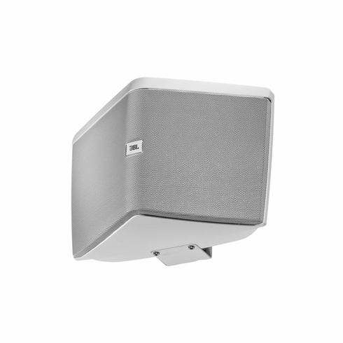 JBL CONTROL HST-WH Control HST - Wide-Coverage On-Wall Speaker
