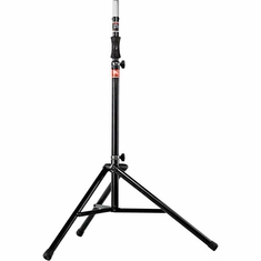 JBL JBLTRIPOD-GA JBL lift assist speaker tripod.