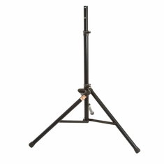 JBL JBLTRIPOD-MA  JBL manual adjust speaker tripod.