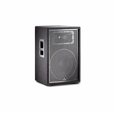 "JBL JRX215 15"" Two-Way Front of House Passive Speaker"