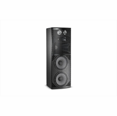 "JBL MD46 High Output 4-Way 15"" Full-Range Loudspeaker"