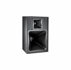 JBL PD6200/66-WH Two-way mid-high horn-loaded loudspeaker (white)