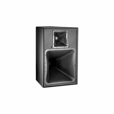 """JBL PD6212/64-WRC 12"""" two-way horn-loaded loudspeaker (Weather Protection Treatment)"""