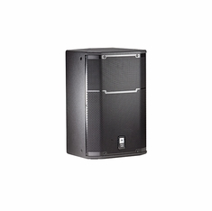 "JBL PRX415M Two-Way 15"" Stage Monitor"
