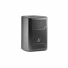 "JBL PRX710 1500W 10"" two-way powered loudspeaker system"