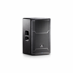 "JBL PRX712 1500W 12"" two-way powered loudspeaker system"