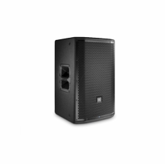 JBL PRX812W 12� Two-Way Full-Range Main System/Floor Monitor with Wi-Fi