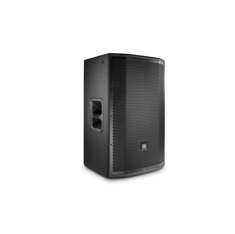 JBL PRX815W 15� Two-Way Full-Range Main System/Floor Monitor with Wi-Fi