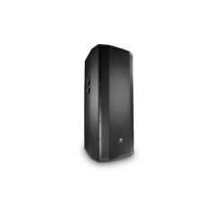 JBL PRX825W Dual 15� Two-Way Full-Range Main System with Wi-Fi
