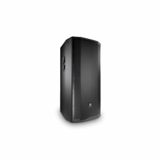 JBL PRX835W 15� Three-Way Full-Range Main System with Wi-Fi