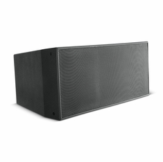 JBL VLA901-WRX Three-way horn-loaded line array system (Extreme Weather Protection Treatment)