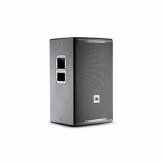 "JBL VP7215/95DP Powered 15"" two-way full-range loudspeaker system"