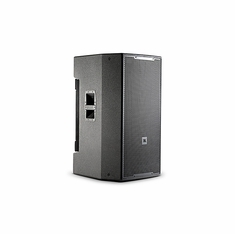 "JBL VP7315/64DP Powered 15"" three-way full-range loudspeaker system"