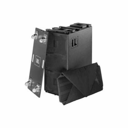JBL VT4880A-ACC ACCESSORY KIT, COVER AND DOLLY
