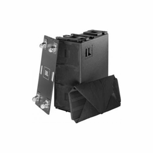 JBL VT4881-ACC DOLLY AND COVER FOR VT4881A OR VT4881