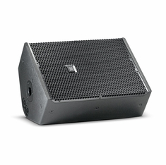 JBL VTX-F12 VTX F Series F12 2-Way Fill Enclosure