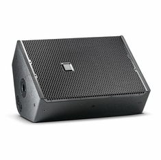 JBL VTX-F15 VTX F Series F15 2-Way Fill Enclosure