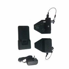 JBL VTX-LZ-K VTX Series Laser Kit installation accessory