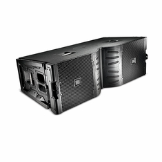 JBL VTX-V25 VTX V Series V25 Fullsize 3-Way Line Array