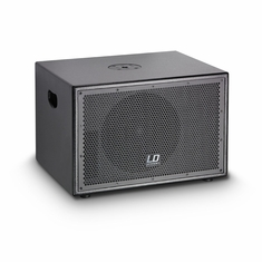 LD SYSTEMS INSTALLATION SUBWOOFERS