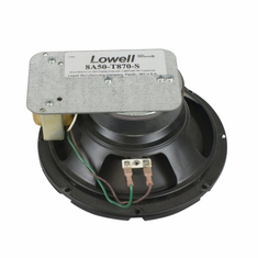Lowell 8A50-T870-S