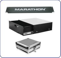 MARATHON CASE ACCESSORIES - FREE SHIPPING