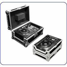 MARATHON FLIGHT CDJ/CD PLAYER CASES