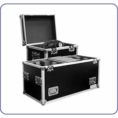 MARATHON FLIGHT UTILITY  CASES & TRUNKS - FREE SHIPPING