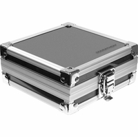 MARATHON MA-CC Cartridge Case - FREE SHIPPING